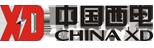 首钢(青岛)钢业有限公司